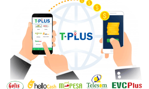 T-PLUS2