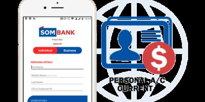 Personal-Accounts-Current